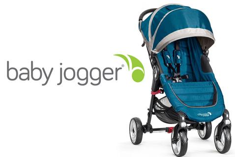 babyjogerfinal