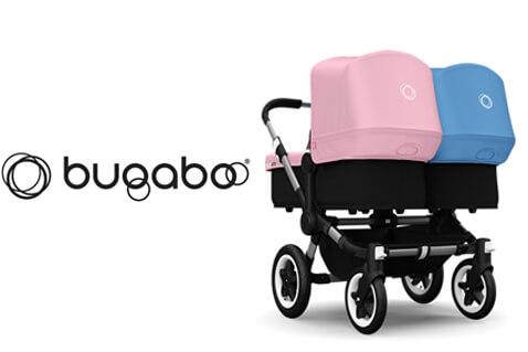 bugabo2