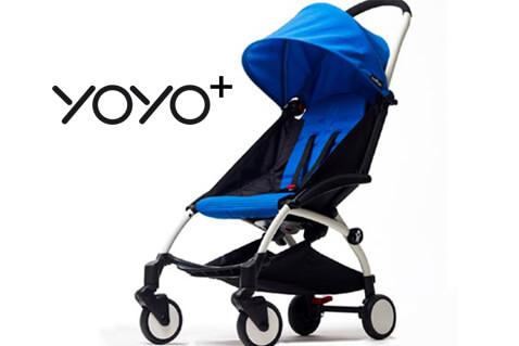 yoyofinal