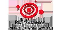פיק-מערכות